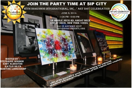 Sip City Flyer(1)